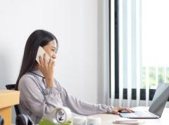 お電話またはメールにてお問い合わせ